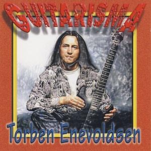Torben Enevoldsen - Guitarisma