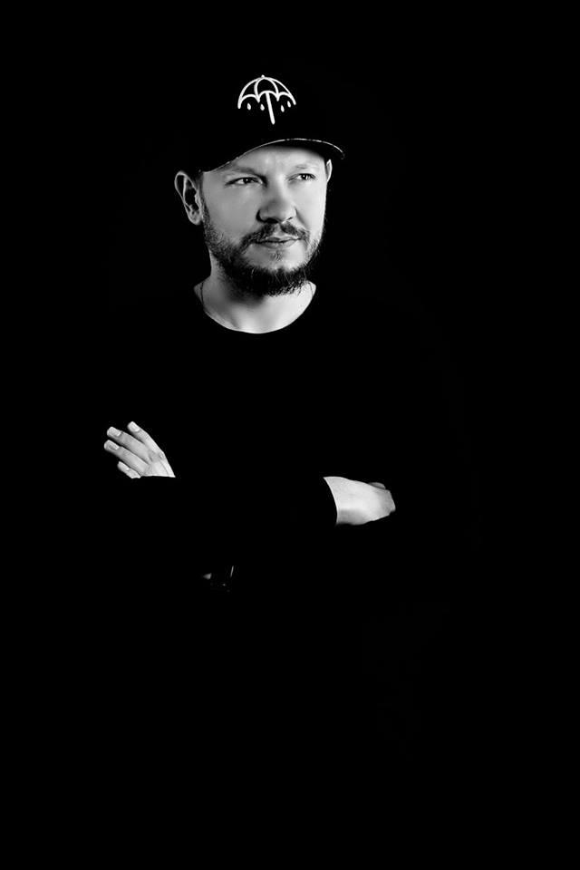 Jerzy Rajkow-Krzywicki