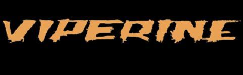 Viperine - Logo