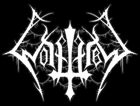 Wolftribe - Logo