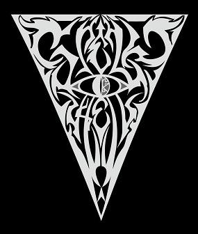 Spell of Hell - Logo