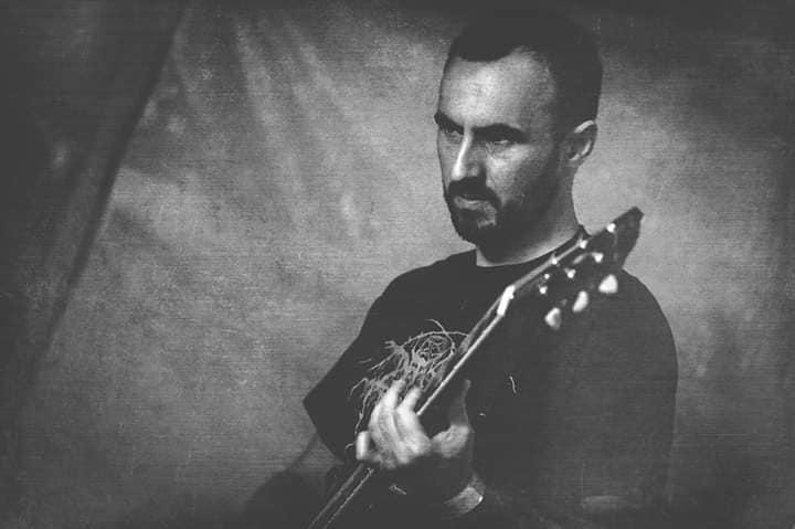 Artur Rumiński