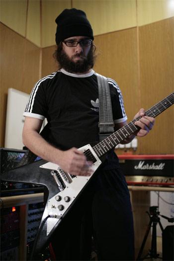 Hugo Mariutti