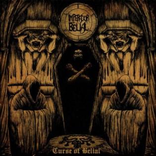 Imperador Belial - Curse of Belial