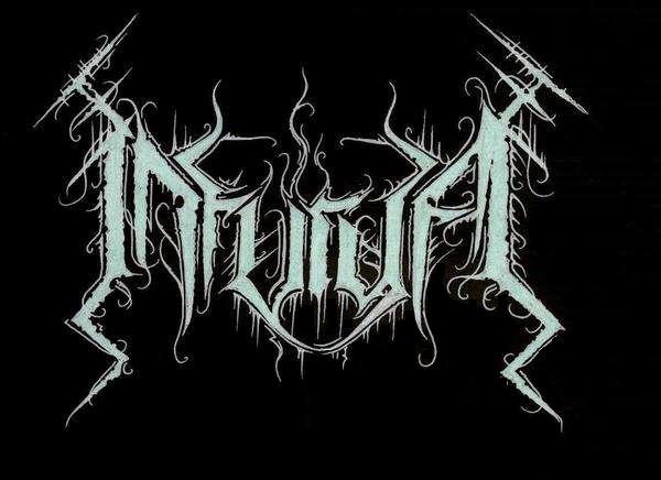 Infurya - Logo