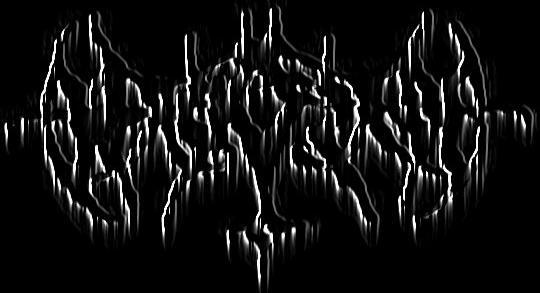 Black Tribe - Logo