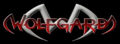 Wolfgard - Logo
