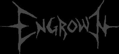 Engrown - Logo