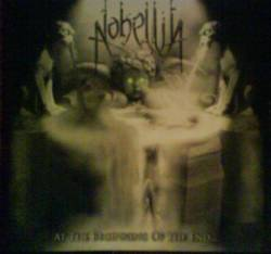 Nohellia - At the Beginning of the End...