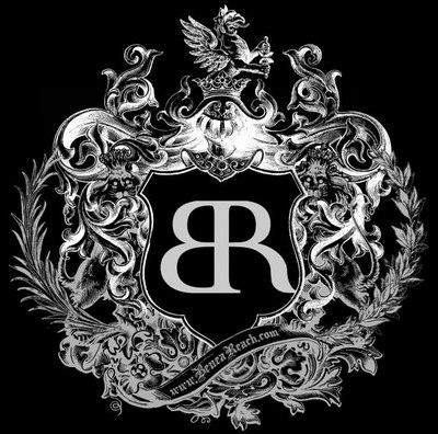 Benea Reach - Logo