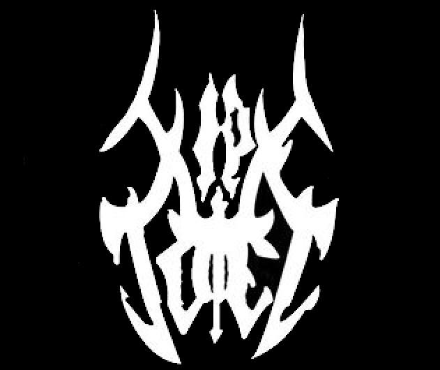 Xipe Totec - Logo