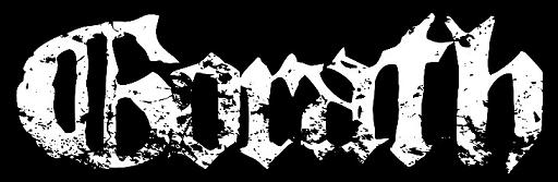 Gorath - Logo