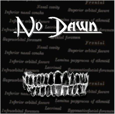 No Dawn - No Dawn