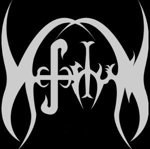 Nefertum - Logo