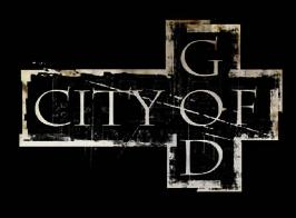 City of God - Logo