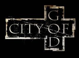 City of God - Logo