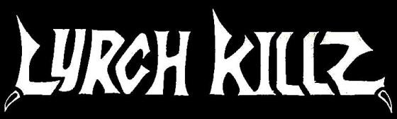 Lurch Killz - Logo
