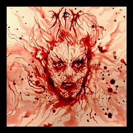 K.F.R - Par le sang
