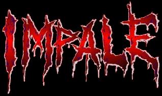 Impale - Logo