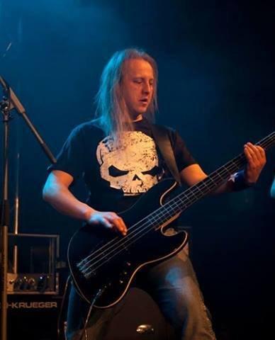 Grzegorz Królik