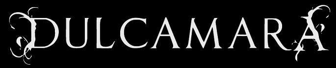 Dulcamara - Logo