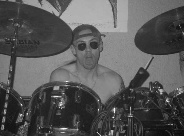 Michael Hourihan