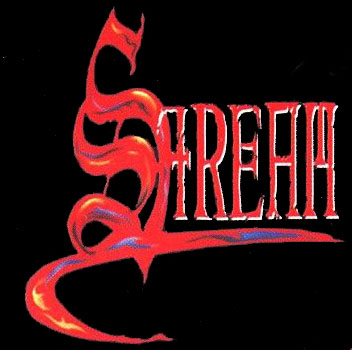 Stream - Logo