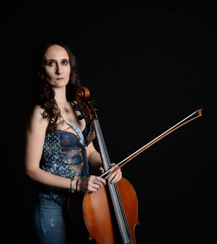 Chiara Manueddu