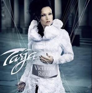 Tarja - Victim of Ritual (Live at Woodstock)