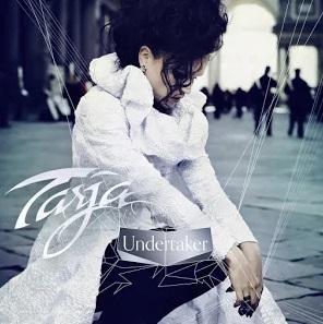 Tarja - Undertaker (Live in Milan)