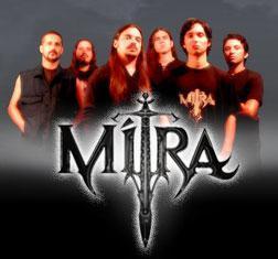 Mitra - Photo