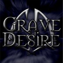 Grave Desire - Grave Desire