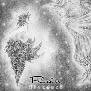 Rain - Stardust