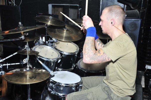 Kirill Perov