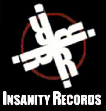 Insanity Records