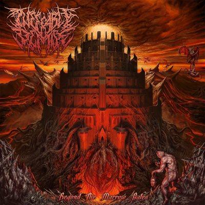 Ineffable Demise - Beyond the Marrow Gates