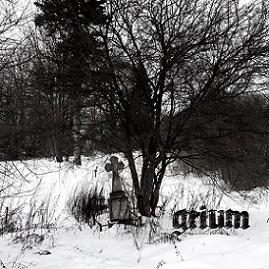 Grium - Grium