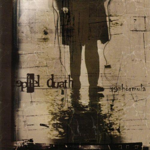 Ephel Duath - Rephormula