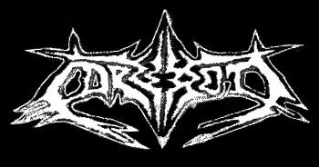 Dry Rot - Logo