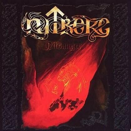 Nitberg - Nitsanger