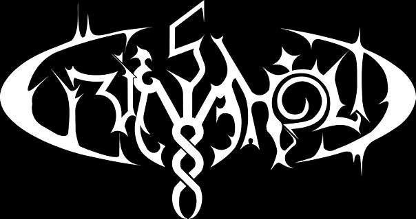 Grimhold - Logo