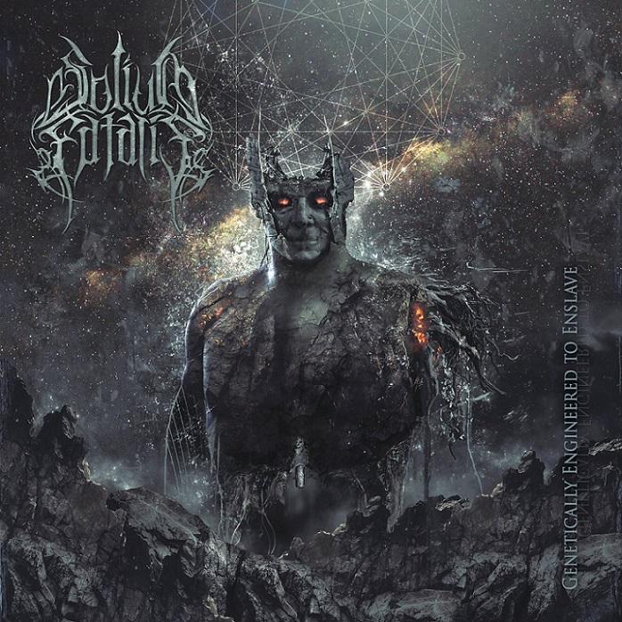 Solium Fatalis - Genetically Engineered to Enslave