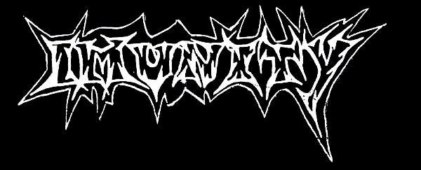 Imunity - Logo