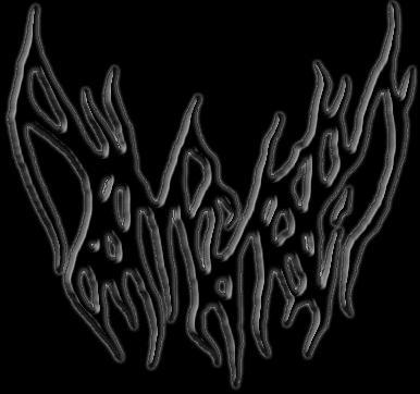Abort Mastication - Logo