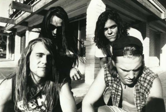 Sons of Kyuss - Photo