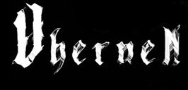 Vhernen - Logo