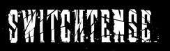 Switchtense - Logo
