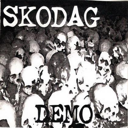 Skodag - Demo