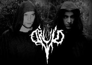 Druid - Photo