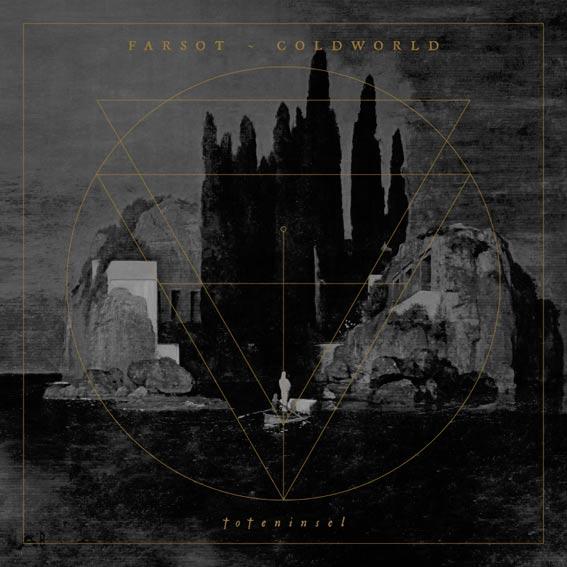 Farsot / ColdWorld - Toteninsel